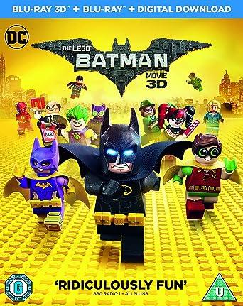 Lego Batman Movie Song Im Batman Im Awesome