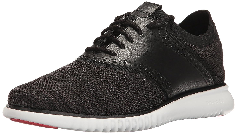 Cole Haan Mens 2Zerogrand Packable SaddleKnit Fashion Sneaker  B01MSYQ8B4