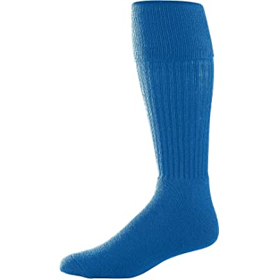 Augusta 6031 Youth Size Soccer Sock