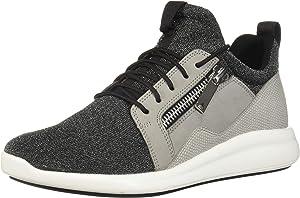 ALDO Men's Caderuschi Sneaker