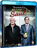 Better Call Saul - Temporada 2(BD) [Blu-ray]