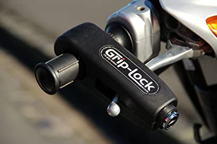 Turspit 100PCS 0.8mm Hot Stapler Staples for Plastic Welder Car Bumper Repair #2