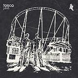 Tosca No Hassle Amazon Com Music