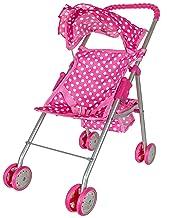 Precious Toys Hot Pink