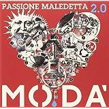 Passione Maledetta 2.0 (4 CD)