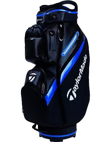 Bolsas de carro para palos de golf   Amazon.es