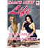 Sam's New Life: The Complete Sam's Faminization Series