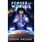 Forger of Worlds (English Edition)