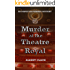 Murder at the Theatre Royal (The Inspector Warren Mysteries Book 1)