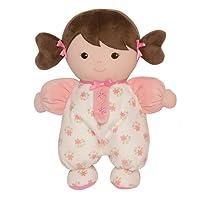 Baby Starters Muñeca, Annette, size2