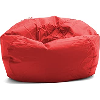 Tremendous Amazon Best Sellers Best Bean Bag Chairs Ocoug Best Dining Table And Chair Ideas Images Ocougorg