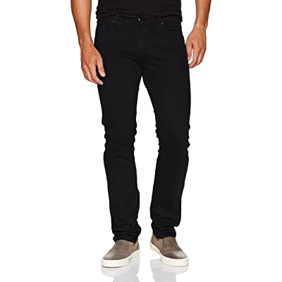 AG Adriano Goldschmied Men's Tellis Sud Modern Slim Stretch Twill Pants: Clothing