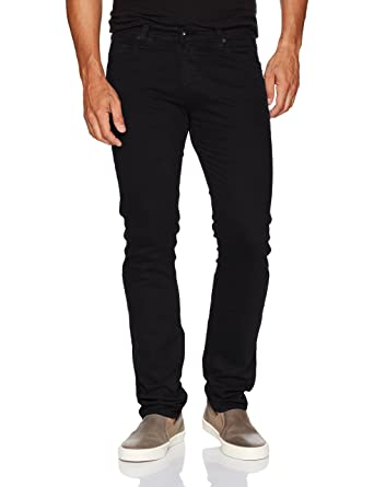 Tellis Slim-fit Stretch-cotton Twill Trousers AG - Adriano Goldschmied qR6sKyH