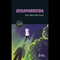 Desaparecida (A Sete Chaves)