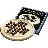 Philos - 3187 - Solitaire  - Taille Petit