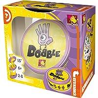 Asmodee Dobble Aile Oyunu