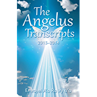 The Angelus Transcripts: 2013–2014