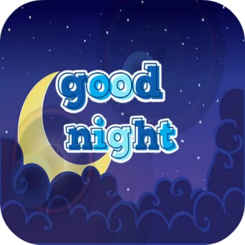 Amazon good night cards appstore for android good night cards m4hsunfo