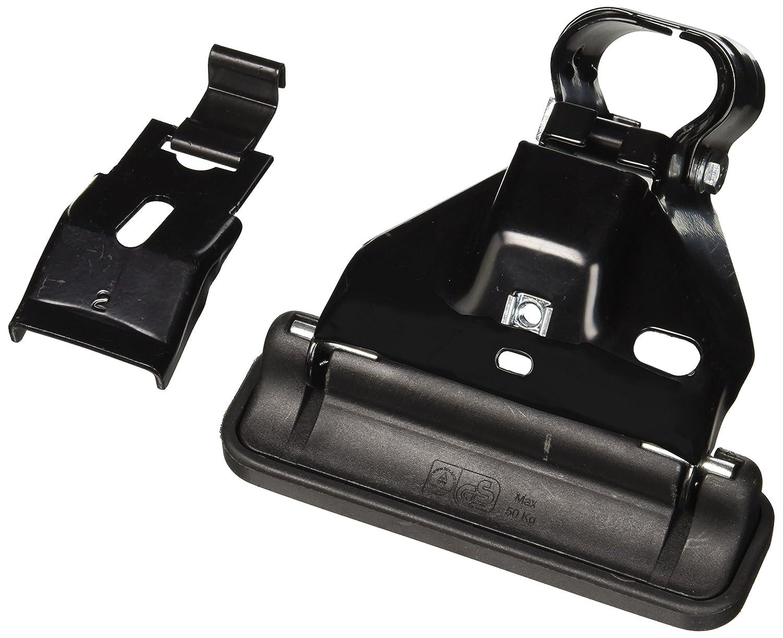 DURAGADGET support voiture pour GPS//assistant daide /à la conduite Coyote Nav,/Mappy Maxi E618 Europe Fixation chargeur double allume cigare
