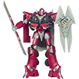 Transformers: Dark of the Moon - MechTech Leader - Sentinel Prime