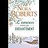 L'amour comme par enchantement : Une romance de Noël cocooning et pleine d'émotions (Hors Collection)