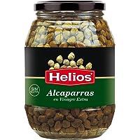 Helios Alcaparras - 1000 gr