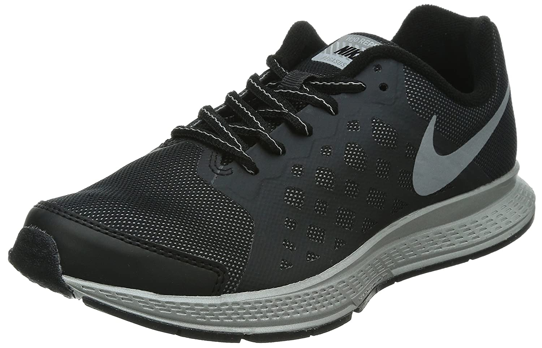 nike pegasus junior running shoes