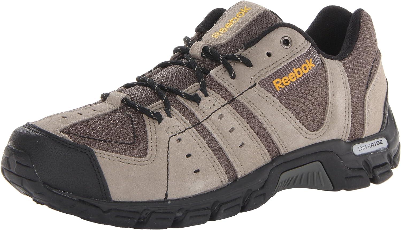 DMX Ride Comfort RS Walking Shoe