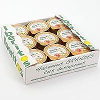 Iberitos - Monodosis de Tomate Natural con Aceite