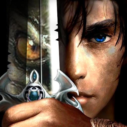 4Force Online (Shark Games Online)