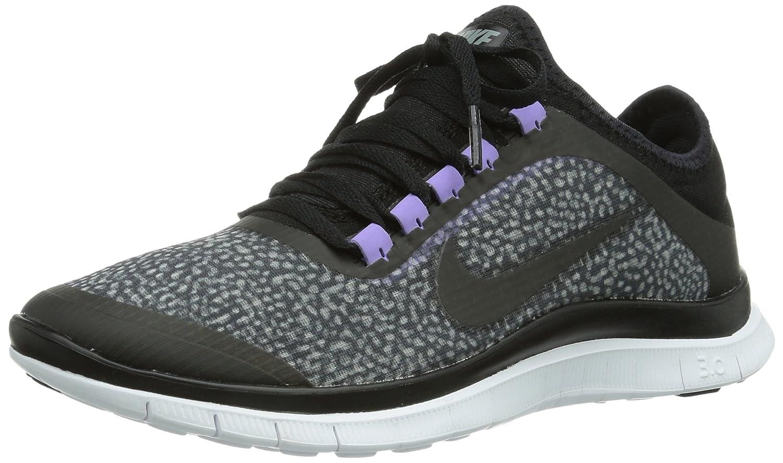 Nike Free 3.0 V5 Ext Running shoe Wms