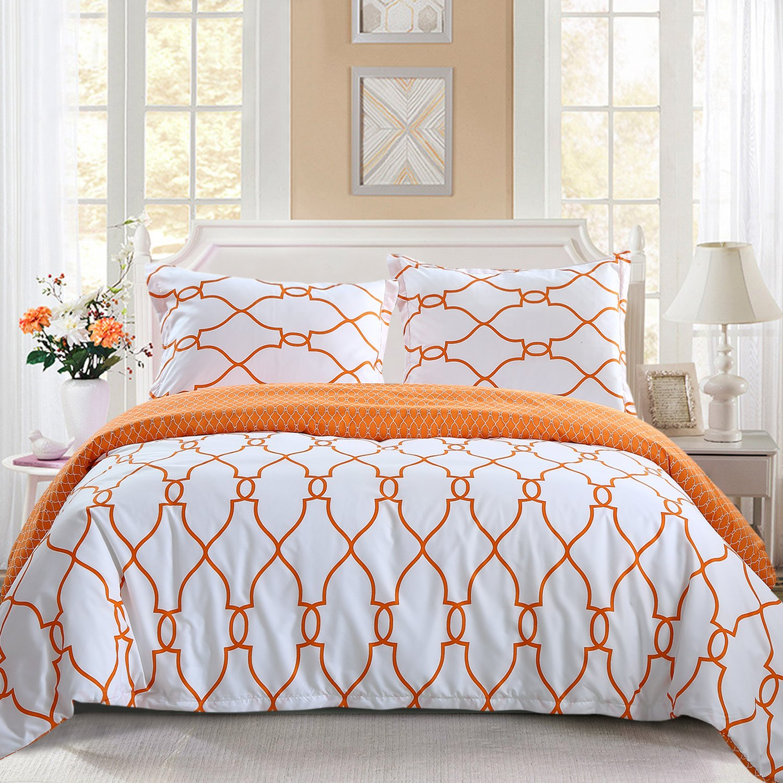 anastacia mandalay set product image of cover piece queen shop platinum duvet amrapur ruffled zipper bay