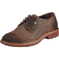 Pierre Cardin Kumaş Freelight Moda Ayakkabı Erkek