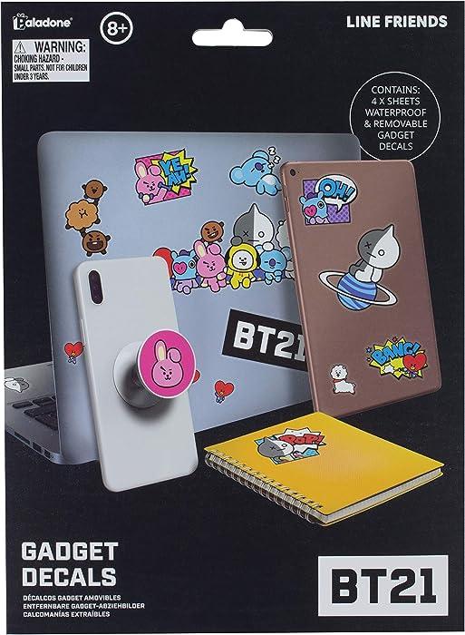 Top 8 Rx 2080 Laptop