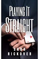 Playing It Straight (PlayLand Book 2) Kindle Edition