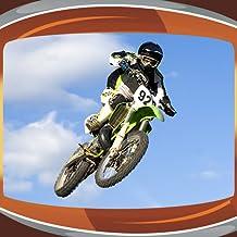 Live Wallpaper de moto