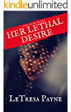 Her Lethal Desire