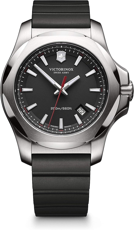 Victorinox Swiss Army I.N.O.X. Reloj