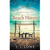 Beach Haven (The Carolina Coast Series)