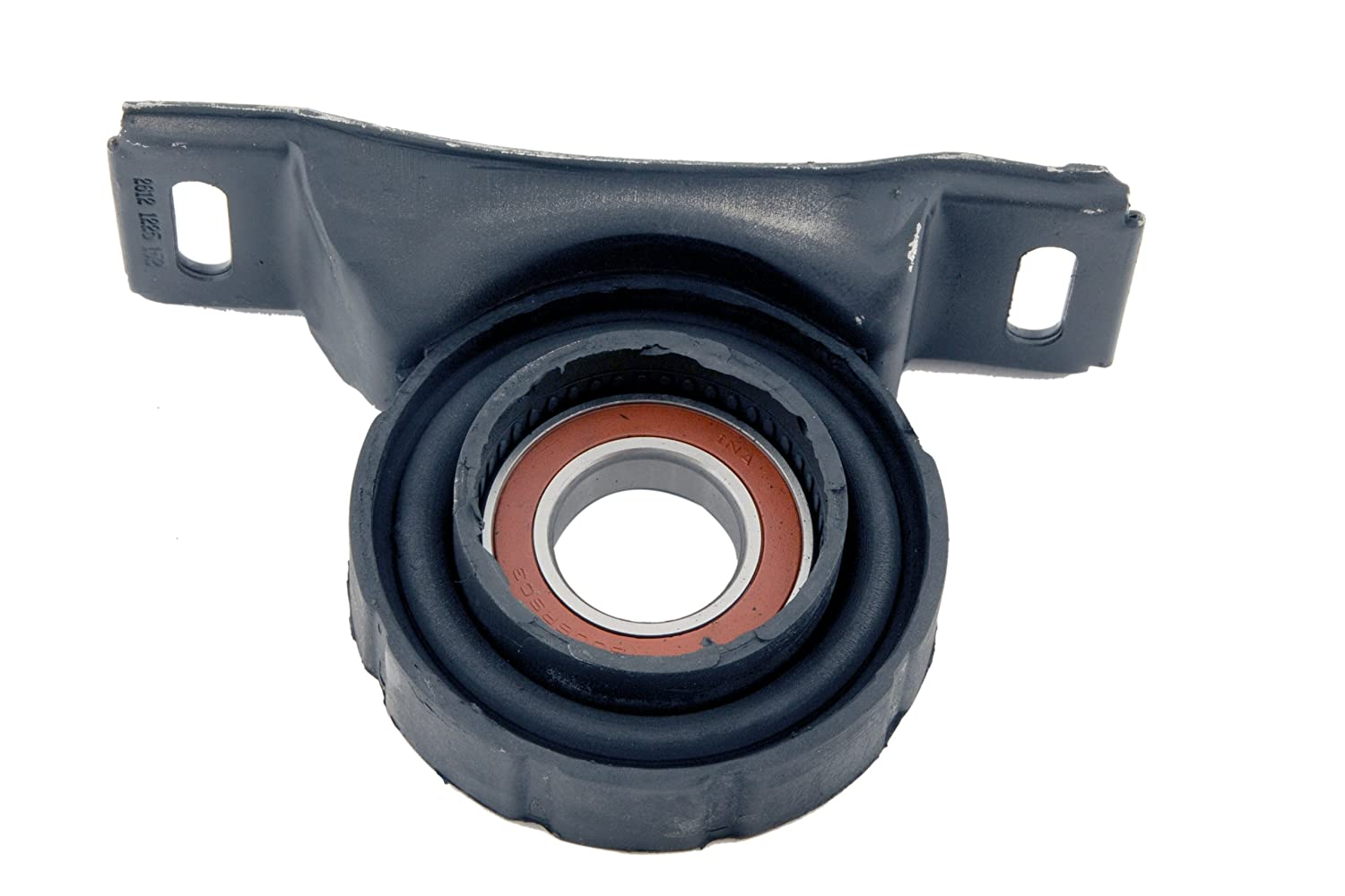 w//Bearing 26-12-1-225-152 MTC 1012 for BMW Models MTC 1012//26-12-1-225-152 Driveshaft Center Support