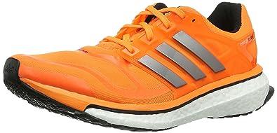 adidas Energy Boost 2 18170b04b4