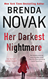 Her Darkest Nightmare (Dr. Evelyn Talbot Novels)