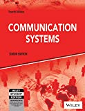 Communication Systems, 4ed