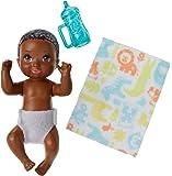 Barbie Babysitters Inc. Sleepy Baby Story Pack #2