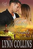 Healing Hearts: Castle View Romance Series, Book 3