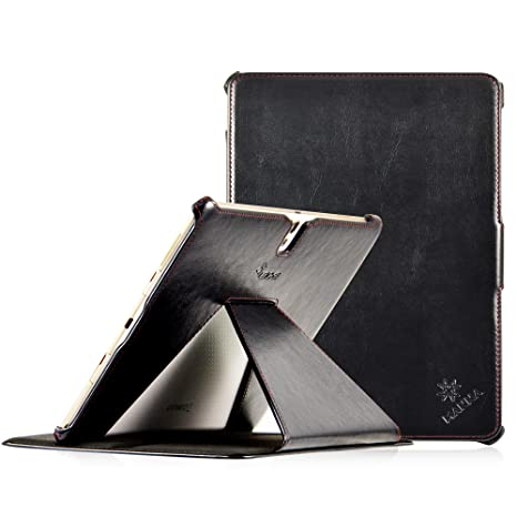 custodia tablet samsung t805