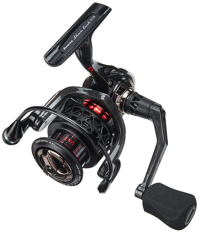 13 Fishing Creed GT スピニングリール 3000  B01L1YS1IG