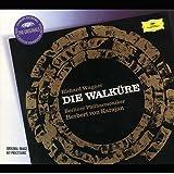 The Originals - Wagner (Die Walküre)