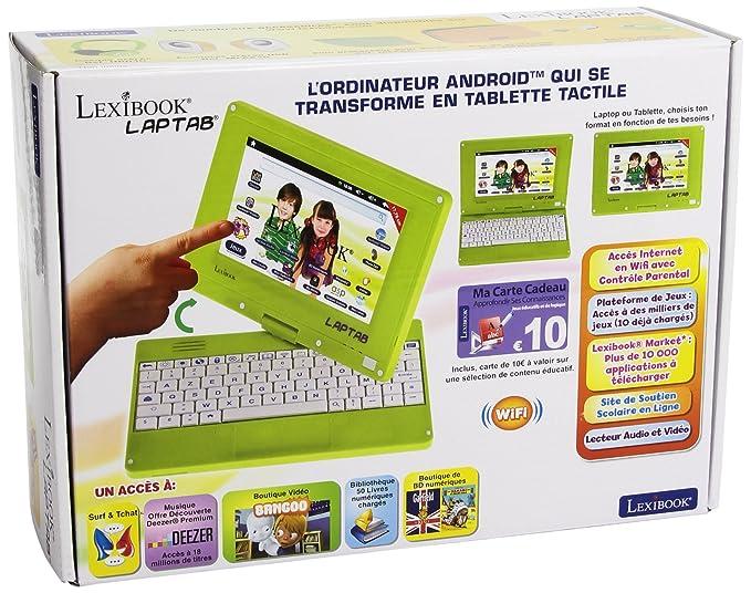 Français service de rencontres en ligne