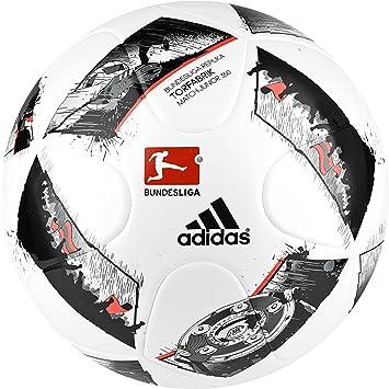 26a2d0f848dad adidas DFL Junior350 Balón de Fútbol